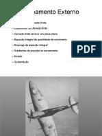 06-_escoamento_externo
