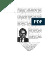 Claudio Viacava - Onde Elettromagnetiche E Salute