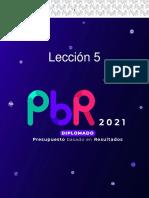 2021_DPbR_Leccion_5