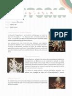 Actividad_26-07-21
