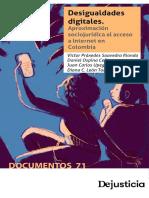 Colombia Docs71 DesigDigital Web