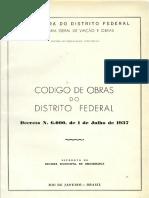 Decreto 6.000