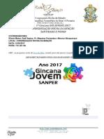 20170212 Perguntas 1gincana-Dos-jovens Docx (2)