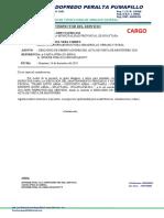 Carta 04 Informe de Inspector3