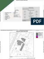 Projeto Multifuncional - Fase 2 (1)