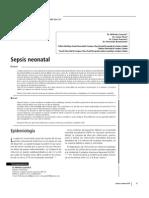 SEPSIS revision