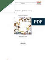 Musicas Cifradas MPB_4