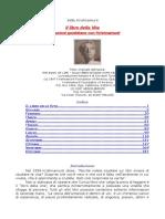Krishnamurti - Il Libro Della Vita
