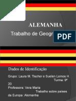 Alemanha (1)
