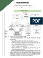 LK- RESUME _PERKEMBANGAN PESERTA DIDIK_KB-2-converted(1)
