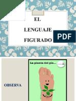 4B_lenguaje_LENGUAJE FIGURADOMATERIAL