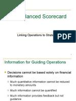 Balanced Scorecard_different