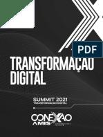 Tudo sobre a transformação digital no e-grocery