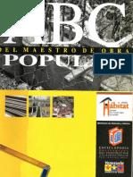 ABC MAESTRO OBRA_ (COMPLETA)