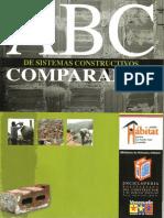 ABC SISTEMAS CONSTRUCTIVOS