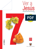 464397676 Ver a Jesus 7 Secundaria PDF Páginas 1,39 51