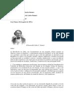 Carta_de_Cespedes_a_Charles_Sumner