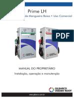 Manual Prime LH Gilbarco Veeder Root Rev 5