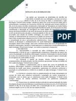 Edital-MS-004-2020-04-31