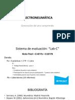 1. Generacion de aire comprimido V5