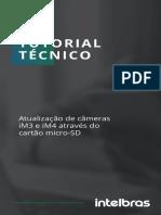 atualizacao-firmware-im3-e-im4-cartao-sd
