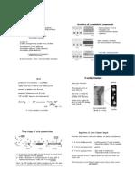 4BBB0108-L01-Cytoskeleton2010-11