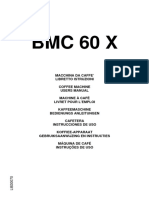 candy-bmc-60-x-user-manual