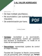 Clase 27-2009-IVA-1