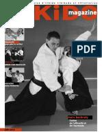 aikido-mag-1206 A