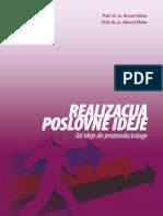 3_realizacija poslovne ideje