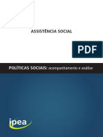 210507 Boletim Bps 28 Assistencia Social