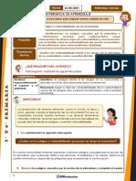 DIA1-VCICLO P. EdA6-PS S3.Gestiona Responsablemente (1)