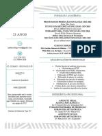 Matheus Felipe Peixoto Do Carmo - Currículo