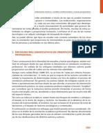 ENFOQUES EN OR. ACADEMICO PROFESIONAL 228-246