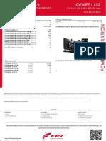 Gensets_GENEF115L_115_kVA_(92_kWe)_@_1500_rpm-min