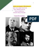 Trabajo practico de lengua y literatura n°3 (1).docx