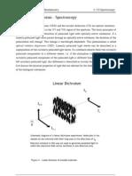 4-CD Spectroscopy r2