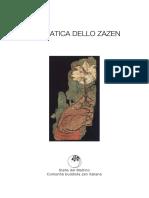 La-pratica-dello-zazen-1