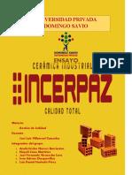 Leyes bolivianas a cumplir por las empresas