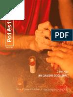 REVISTA POIÉSIS V21 N35 2020-O QUE PODE UMA CURADORIA DECOLONIAL