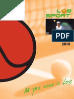 Lob2010-web