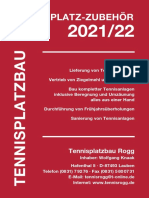 tennisplatzbau-rogg_katalog2021-22