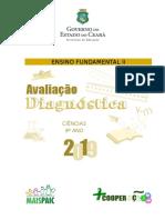 ef_ii_av_diagnostica_9ano_ciencias