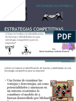 ExposiciónEstrategiasCompetitivas_MaríaGuadalupeAndradeRentería
