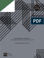 Precariedade e Resistencia.pdf