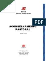 Aconselhamento Pastoral Rev012002
