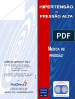 cartilha02