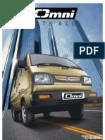 omni-brochure