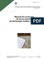 manual_cor_erros_centrais