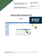 Manuel_User_IR_v1_8